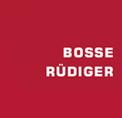 Bosse Rüdiger